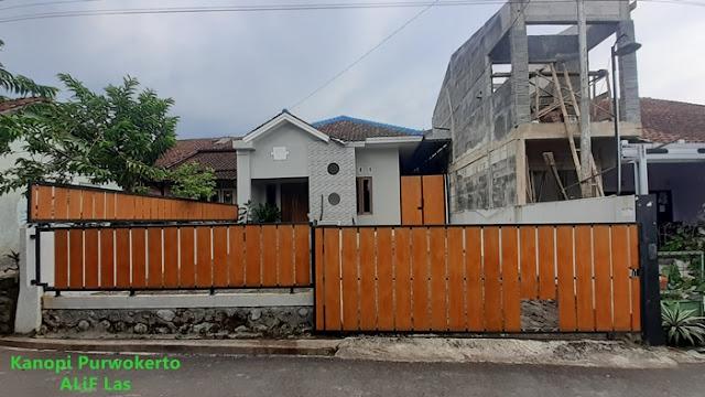 rumah-purwokerto