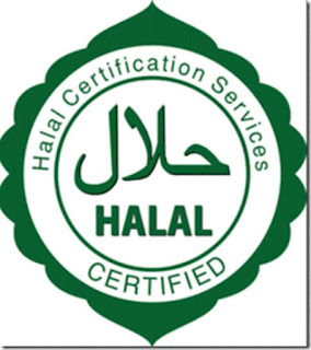 Muslims: Halal Lunches in School are a Constitutional Right ...