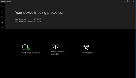 How To Disable Windows Defender (Windows 10)