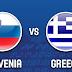Η Εθνική Ομάδα ποδοσφαίρου στην πρώτη δύσκολη μάχη της για το UEFA Nations League