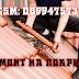 Три важни съвета за избор на фирма за ремонт на покриви