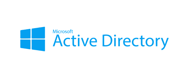 ADCollector – A Lightweight Tool To Quickly Extract Valuable Information From The Active Directory Environment For Both Attacking And Defending