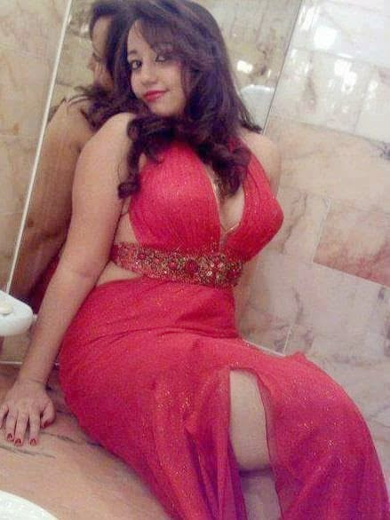 turkish naked big tits