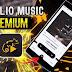 Stellio Player Mod Apk Premium El Mejor Reproductor de música 2020