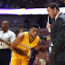 Luke Walton and The Lakers are Doing Something that is Very Rare in the NBA