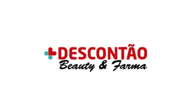 farmacia descontão