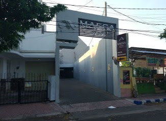 Hotel Maesa Ponorogo