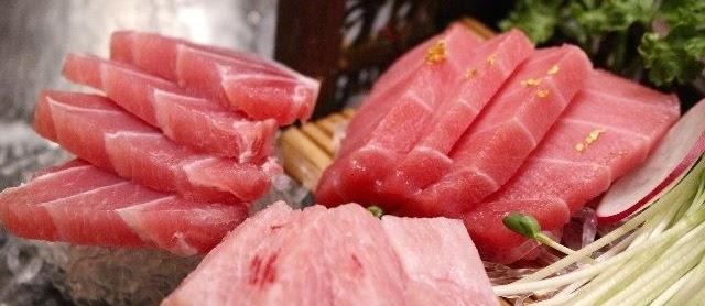 Kenali Kandungan Merkuri pada Ikan yang Baik Dikonsumsi
