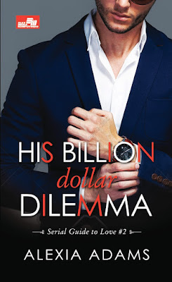 Dilema Sang Miliarder by Alexia Adams Pdf
