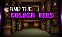 Play Top10NewGames - Top10 Find The Golden Bird