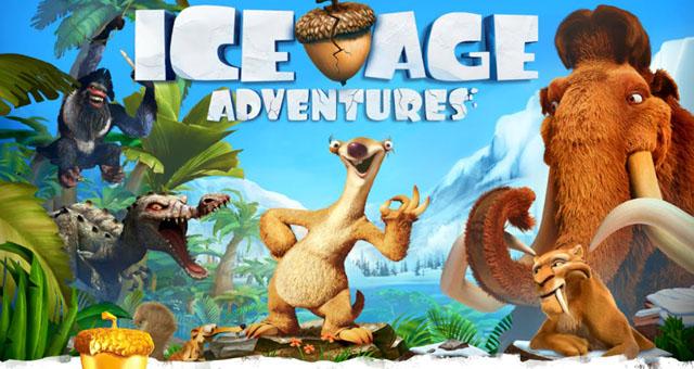 Ice%2BAge%2BAdventures.jpg