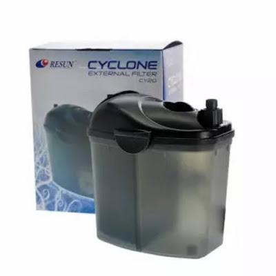 Filter Resun CY-20