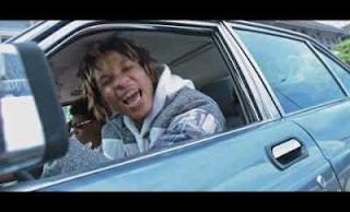 AV – Big Thug Boys (Video)