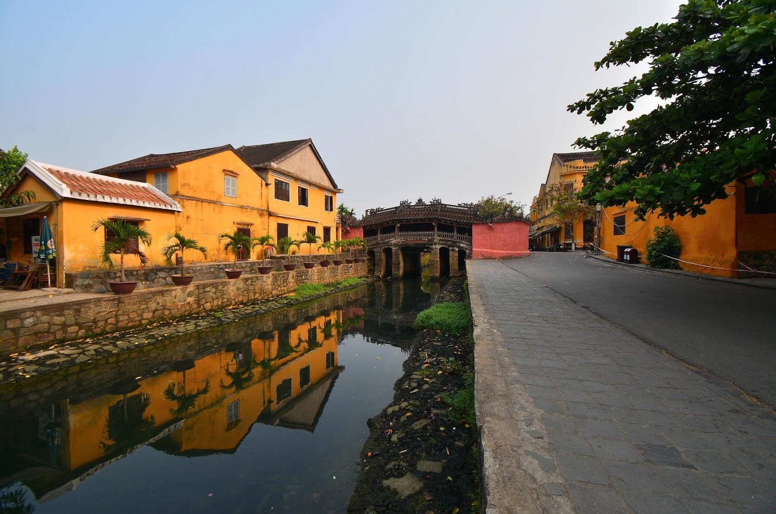 Thông tin cần biết khi đến Quảng Nam vào mùa dịch COVID-19