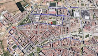 http://cursabalafiaaremi.blogspot.com.es/