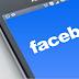 Facebook atribuye falla a 'cambio de configuración defectuoso' de sus servidores