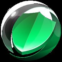 تحميل برنامج IObit Malware Fighter