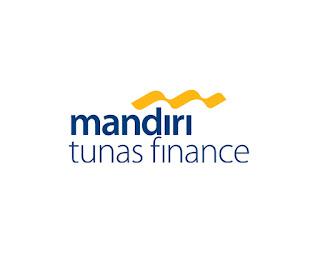 Lowongan Kerja Mandiri Tunas Finance 2019