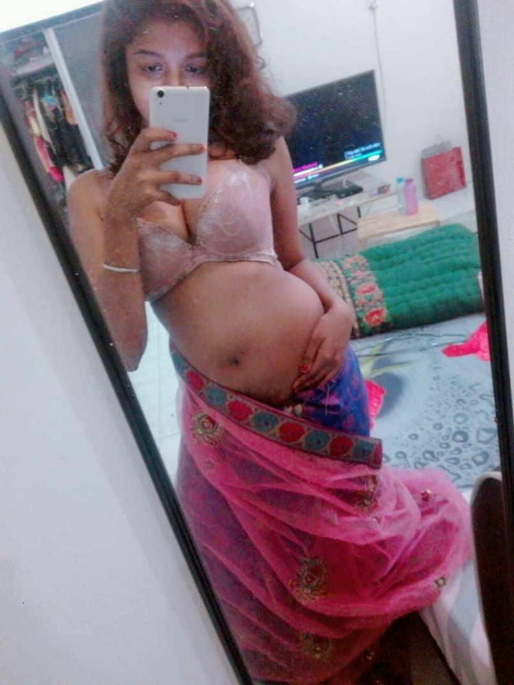Telugu Serial Xxx Photos Archives - Page 2 Of 8 - Tamil Sex-8795