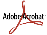 Download Acrobat DC, XI, or X Offline Installer