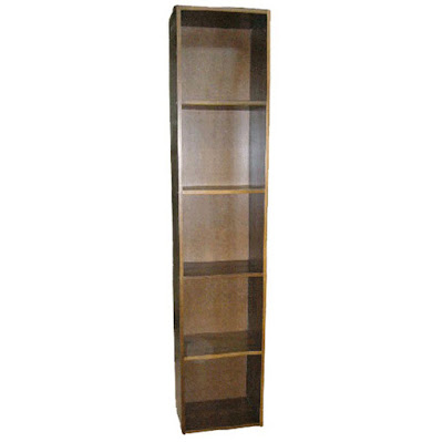 Bookcase teak minimalist Furniture,furniture Bookcase teak,interior classic furniture.code05