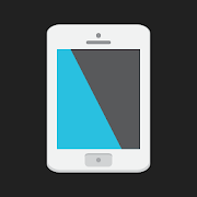 Bluelight Filter for Eye Care Auto screen filter Pro Unlocked