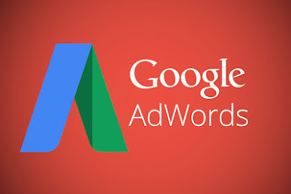 How to Advertise on Google With AdWords