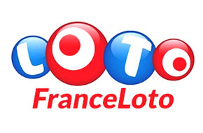 FranceLoto Online