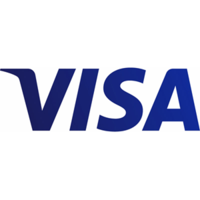 Visa Summer Internship | Product Strategy, Pricing & Planning Intern, UAE