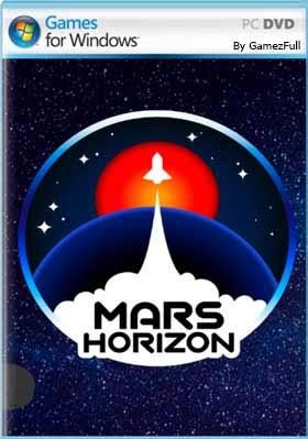Mars Horizon pc descargar gratis mega y google drive