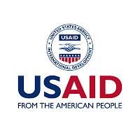 Job Opportunity at USAID/Tanzania, Education Development Advisor