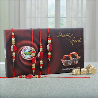 raksha-bandhan-gifts-for-brother