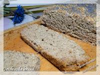 http://gourmandesansgluten.blogspot.fr/2017/01/irish-soda-bread-un-pain-irlandais.html
