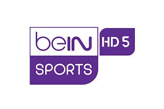 bein-sport-5