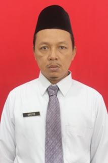 Khafid