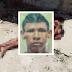 Teixeira de Freitas – Jovem foi assassinado à peixeiradas em plena luz do dia
