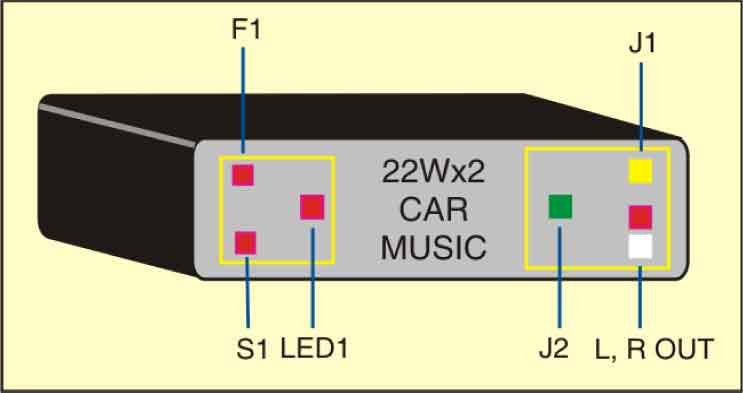 Differential Op additionally 56b99j together with Tt2325 likewise 9 To 5 Volt Dc Converter further Wiring Diagram For Whirlpool Estate Dryer. on car stereo capacitor purpose