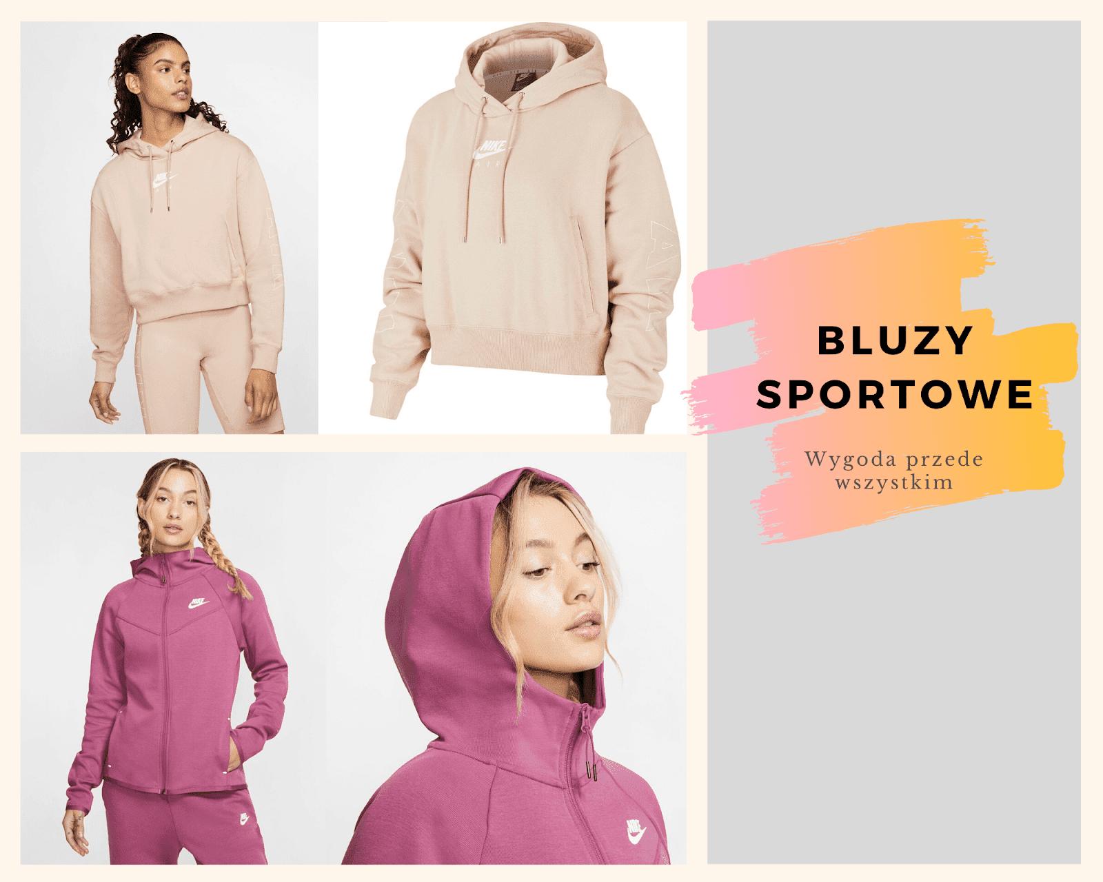 bluzy-sportowe_nike.png