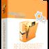 Reg Organizer 8.41 RePack by elchupacabra