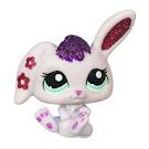 Littlest Pet Shop Pet Pairs Rabbit (#2355) Pet