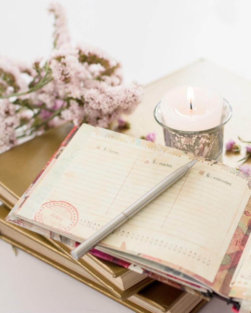 10 Coisas para fazer todo início de mês