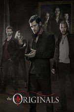 The Originals S04E04 Keepers of the House Online Putlocker