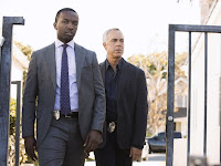 Titus Welliver and Jamie Hector in Bosch Season 3 (7)