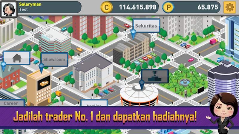 Game Nabung Saham Go (play.google.com)