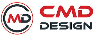 Lowongan Kerja CMD Design