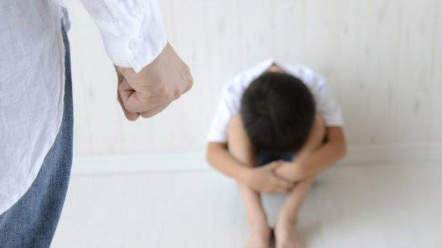Nasib Pilu Bocah Autis 10 Tahun Dipasung Lalu Disiksa di Kandang oleh Orangtua Kandung