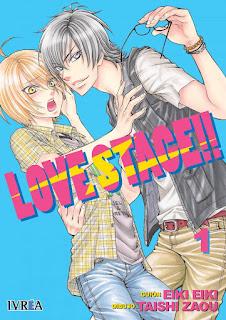 http://www.nuevavalquirias.com/love-stage-manga-comprar.html