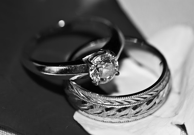 Engagement Ring Models In The Direction Of Healthy Any Trip Wishlist
