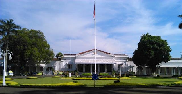 bandung, kota bandung, indonesia