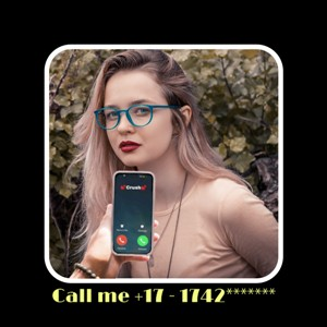 Indian girl Whatsapp number